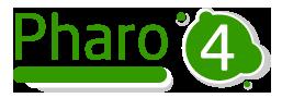 PHARO4